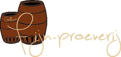 logo Fijn-Proeverij